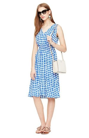 Up To 75% Off Women Clothing Sale @ kate spade