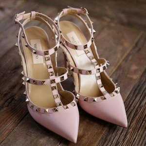 Up to 40% Offwith Valentino Shoes Purchase @ Farfetch