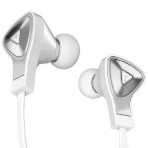 $35.02 Monster DNA In-Ear Headphones