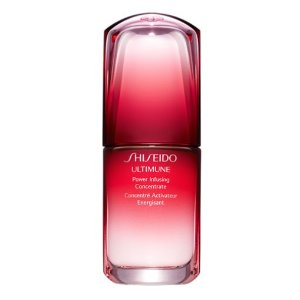 Shiseido Ultimune Power Infusing Concentrate, 30 mL
