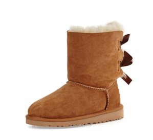 20% OffSelected UGG Boots @ Neiman Marcus
