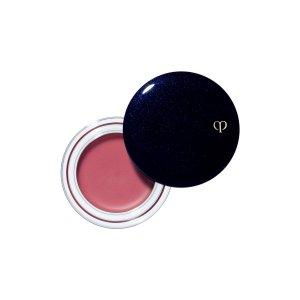 Clé de Peau Beauté Cream Blush | Nordstrom