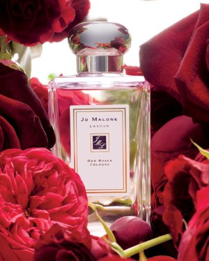 Up to $1,500 Gift Card with Jo Malone Purchase @ Neiman Marcus