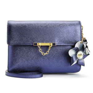 BRENTWOOD MULTI CLUTCH - Juicy Couture
