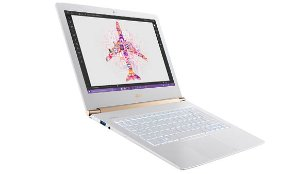 $599.00 Acer Aspire S 13 S5-371T-56KX Signature Edition Laptop