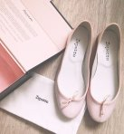 $50 Off $200 with Regular-priced Repetto Flats Purchase @ Neiman Marcus