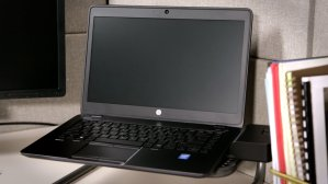 HP ZBook 14-G2 Mobile Workstation (i7-5500U, 16GB, 256GB, FirePro M4150)