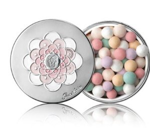 Up to $200 Off Guerlain Beauty @ Bergdorf Goodman