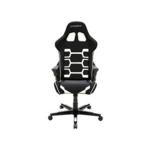 DXRacer Origin Series OH/OC168/NW Racing Bucket Seat Office Chair