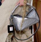 Up to 50% Off Designer Bags @ Rue La La