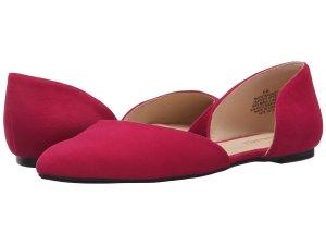 As low as $31.99 Nine West Stardust Shoes Sale @ 6PM.com
