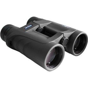 $89.95SNYPEX 10x42 Infinio Focus-Free Binocular
