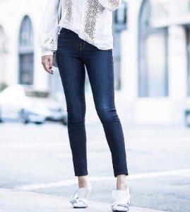 $69.99 J Brand Women Jeans Sale  @ Saks Off 5th