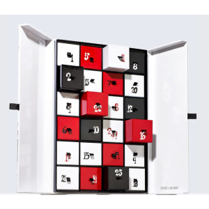 Holiday Countdown | Estée Lauder Official Site