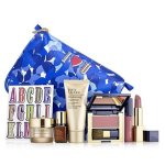 With Any ESTEE LAUDER Purchase of $35 or More @ Lord & Taylor