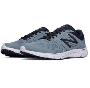 New Balance 575 Running shoe @ Joe's New Balance Outlet