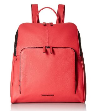 Vince Camuto Ezra Backpack