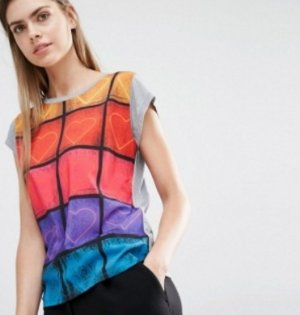 22% Off Paul Smith Clothing @ Coggles