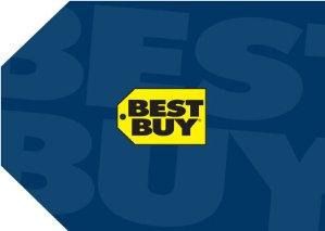 Get $15 Gift Card!$150 Best Buy eGift Card
