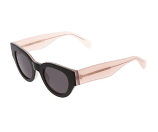 CÉLINE Women's CL41064/S Sunglasses