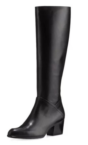 Up to 40% Off + Extra 50% Off Stuart Weitzman Boots @ LastCall by Neiman Marcus