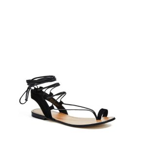 Maydn Sandal | GUESS by Marciano