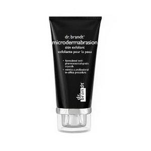 Dr Brandt Microdermabrasion Skin Exfoliant (60g) - SkinCareRx