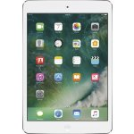Apple iPad mini 2 with Wi-Fi - 32GB