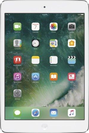 $214.99Apple iPad mini 2 with Wi-Fi - 32GB