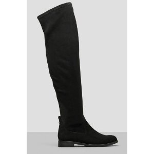 WIND FREE OVER THE KNEE BOOT