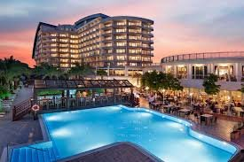 DealMoon 黑五独家低至7折!比 Priceline, Expedia 便宜的全新酒店预订平台 Hotelstorm 攻略