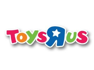 Extra 20-50% Off Clearance Toys @ ToysRUs