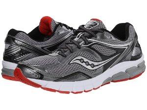 Saucony Lancer Men's Running Shoes
