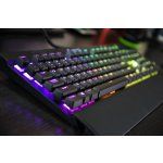 Corsair Mechanical Keyboards Certified Refurbished