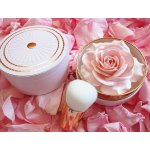 Lancôme Blush La Rose - Absolutely Rose Color Collection @ macys.com