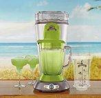 $129.99 Margaritaville Bahamas Frozen Concoction Maker 36-Oz. Blender DM0700