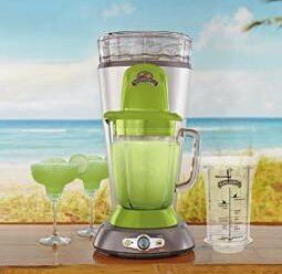 Margaritaville Bahamas Frozen Concoction Maker 36-Oz. Blender DM0700