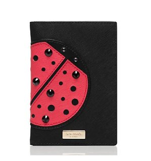 Just $29! Passport Holders Sale @ kate spade new york