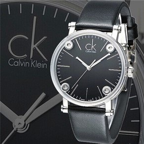 Calvin Klein Cogent Men's Watch