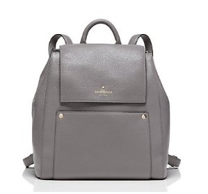 Up to 75% Off Select Backpacks @ kate spade