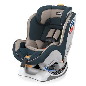 Start! 2016 Black Friday! 199.99 Chicco NextFit Convertible Car Seat