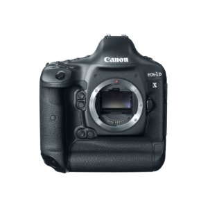 Canon EOS-1D X Body Refurbished | Canon Online Store