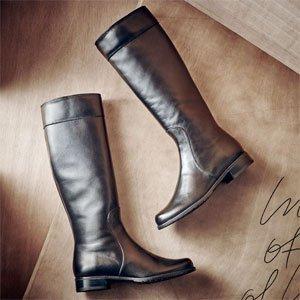 Up to 64% Off Stuart Weitzman Women Shoes Sale  @ Rue La La