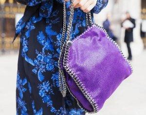 Up to $700 Gift Card Stella McCartney Handbags @ Saks Fifth Avenue