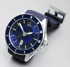 $88Calvin Klein Men's Play Watch