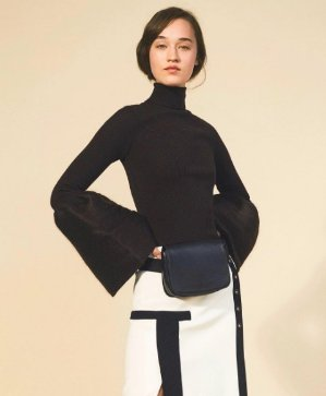 Extra 15% Off Marni Handbags On Sale @ Yoox.com