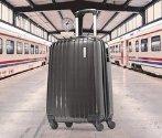 低至$79.99 Samsonite 精选新秀丽行李箱包热卖,20寸$79.99起,24寸$89.99起,28寸$99.99起