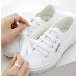 Superga Sneakers On Sale @ 6PM.com