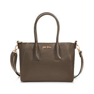 K CHIC HANDBAG PU Leather - HB13P038WDA