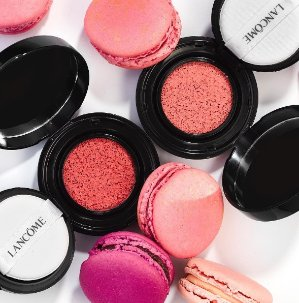 20% Off + Free Shipping With Lancome 'Blush Subtil' Cushion Blush